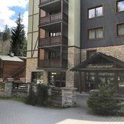 Predaj apartmánu 2+kk, (44 m2),  Hrabovo, Ružomberok.