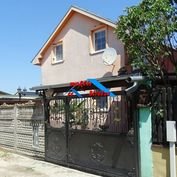 Prívetivý rodinný dom Šamorín