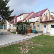 Na predaj veľký rodinný dom v Kostolnej pri Dunaji