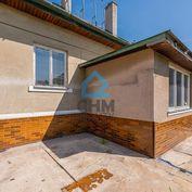 Predám rodinný dom Kosice-SEVER, Slovenská ulica