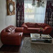 Ponúkam na predaj 3-izbový byt na Ostravskej