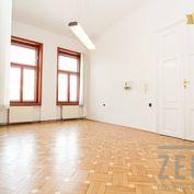 Kancelárie v centre, prenájom, Rooseveltova, Staré Mesto, Košice
