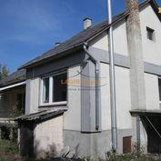 Rodinný dom Maďarsko, Forró