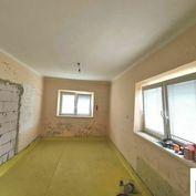 Predáme rodinný dom 3+kk,  Dolný Hričov - Peklina, R2 SK.
