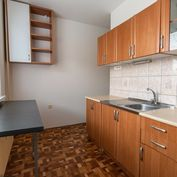 2 izbový byt na prenájom, Nový Juh Poprad