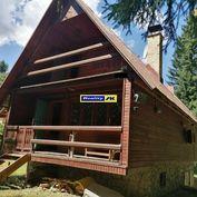Rodinný dom na predaj Martin Stráne