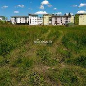 HALO reality - Predaj, pozemok pre rodinný dom 900 m2 Dudince