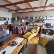 Na predaj priestranný 3 izbový byt v tichej lokalite mestskej časti Košice - Šaca na ul. Nám. OCELIA