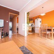 Príjemný 3i byt vo vyhľadávanej lokalite SENEC - Svätoplukova