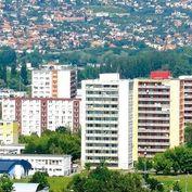 Kúpime súrne 3-izbový byt v Nitre - Klokočina