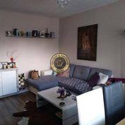 Na predaj 3 izbový byt, Nešporova ul., sídlisko TERASA