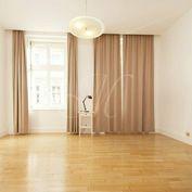 Luxusný 5i byt v na predaj v Bratislave - Starom Meste