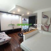 GARANT REAL - prenájom 2-izbový byt s balkónom, 56 m2, Mukačevská ulica, Prešov
