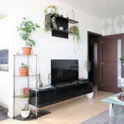 SLOVAK INVEST - ponúka na predaj pekný 3 izb. byt s loggiou na Bieloruskej ul., BA II