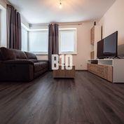 Na predaj 2 izbový byt v novostavbe s terasou