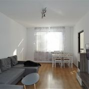 Na predaj 3-izbový byt v Senici