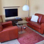 Slnečný 3-izbový byt blízko centra mesta, Lazaretská ul.