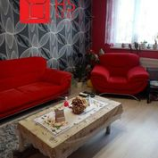 Na predaj 3-izbový byt v Nových Zámkoch