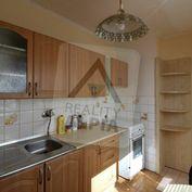 2-izbový byt na predaj, Šumperská, Staré Mesto, Prievidza