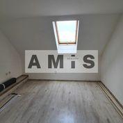 EXKLUZÍVNE - Predaj 1-izbového bytu v obci Banka neďaleko kúpeľného mesta Piešťany