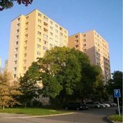 3 izb. byt - Bratislava II - Podunajské Biskupice - Korytnícka ulica