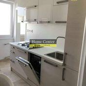 PRENÁJOM: 2 izbový luxusný byt - Komárno