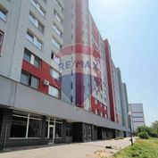 PREDAJ: 3 izb. byt 69,3 m2, lodžia, Gessayova, Petržalka, Bratislava