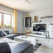 Reality holding+ ponúka Gabčíkovo ***ÚP: 248m2, PP: 801m2*** rodinný dom na predaj - TOP ponuka