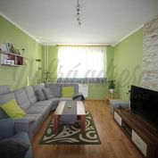 REZERVOVANÝ 4-izb. priestranný byt Nitra 85 m2, Bizetova ulica