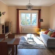 Live in a house with a great location, Tomasikova