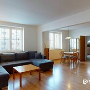Exkluzívne u nás! Veľký 3-izbový byt Dubnica nad Váhom.