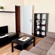 Zrekonštruovaný 2-izb. byt, all-inclusive