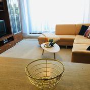 3 izbový byt na prenájom v novostavbe na Terase