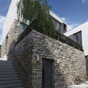 VILY KOLIBA – MERLOT 6 izbový RD so záhradou a veľkou panoramatickou terasou
