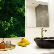 Luxusný 3 izbový byt, Tolstého ul. CENTRUM, KOMPLETNA REKONSTRUKCIA +ŠATNÍK