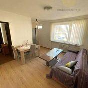 Pekný, kompletne zrekonštruovaný 2i byt, ihneď obývateľný - Podbrezová