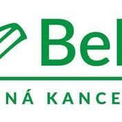 Hľadáme pre nášho klienta 3/4 izb. byt v meste Žilina časť Hliny, Solinky, Bôrik, Vlčince 004-DOKAa