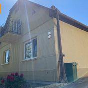 Rodinný dom Marcelová na predaj - exkluzívne v Rh+