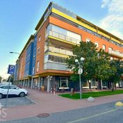 GERCENOVA, 2-i byt, 67 m2 – veľký byt na Petržalskom korze