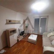 2-izbový byt na prenájom, Centrum, Martin