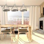NEO : 3 etapa projektu MIKO – jedinečné dvojizbové byty na predaj v Trnave