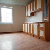 Exkluzívne na predaj pekný rodinný dom Solivar