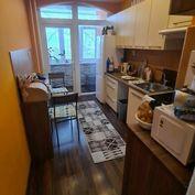 Kopmpletne zrekonštruovaný 3izbový byt
