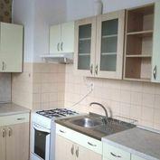 3 izbový byt ul. Alexandra Matušku s loggiou - Prešov