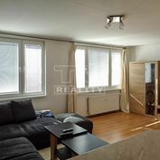 Na predaj 3 izb. byt 68 m2, Ružínska ul., sídlisko Terasa