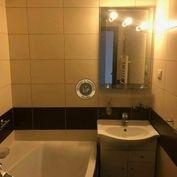 Ponúkame na predaj 2,5 izbový byt s balkónom v Dunajskej Strede