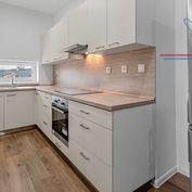 P R E N Á J O M 3 izbový byt, 99,5 m2 v novostavbe Central Prievidza, na ulici Terézie Vansovej.
