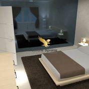 NA PREDAJ 2 izbovy byt na Uhlisku - rezervovane