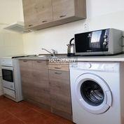 HALO reality - Predaj, dvojizbový byt Košice Sever a Podhradová,