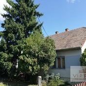 Na predaj rodinný dom Šenkvice okres Pezinok, Modranská.